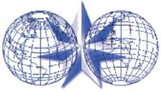 globe-230